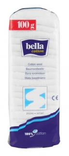 Vata Bella Cotton - 100 g