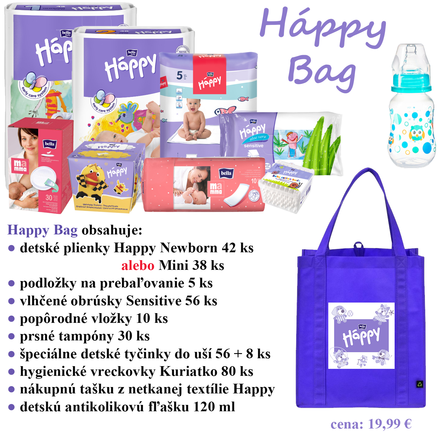 slide /fotky5138/slider/Happy-Bag-Newborn-a-Mini-2017.jpg