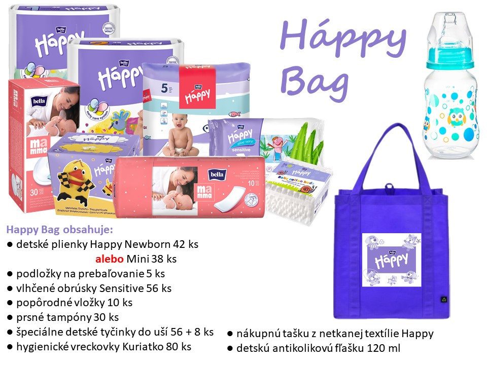 slide /fotky5138/slider/Happy-Bag-Newborn-a-Mini-2018nn.jpg